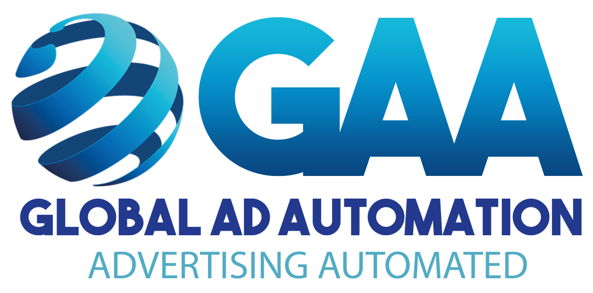 Welcome to Global Ad Automation